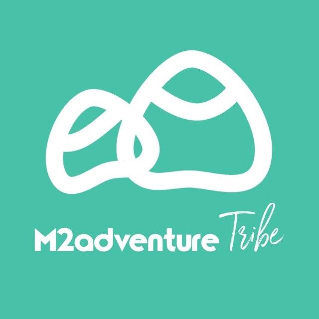 M2adventure