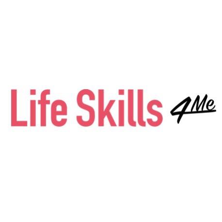 lifeskills4Me