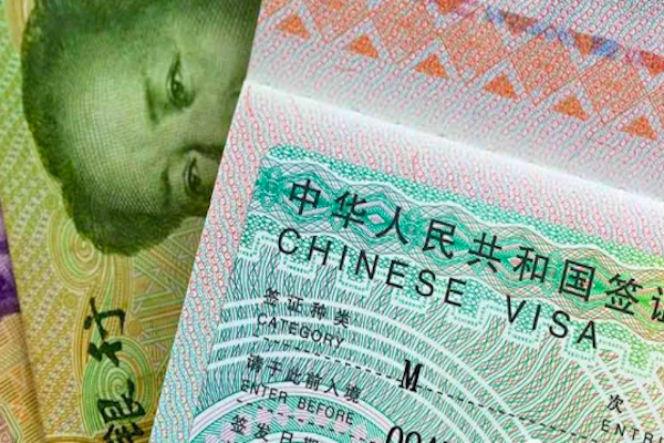 What Comes After the Expiry of Two Month Visa Extension?
