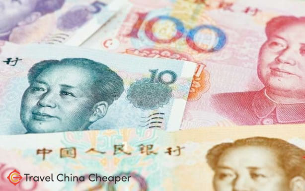 5 Cheapest Ways to Get Money to China in 2020