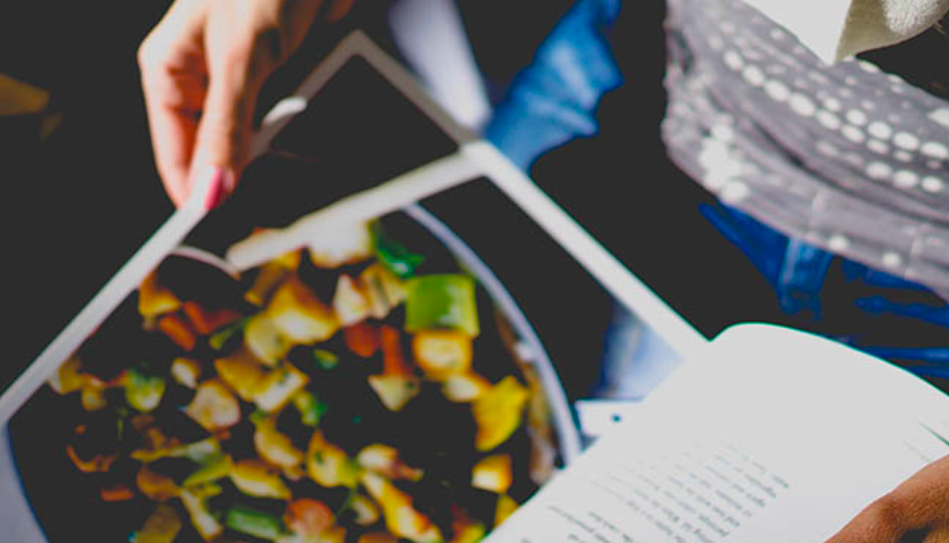 Cookbooks With Authentic Chinese Recipes