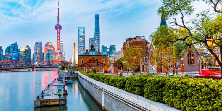 Discover-Shanghai-